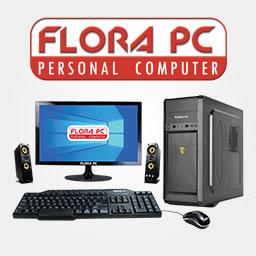 Flora Limited Largest Online It Store