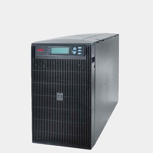 APC SMART UPS 20KVA