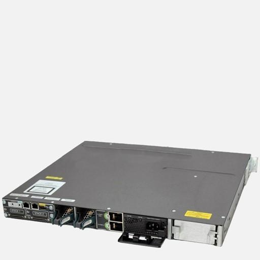 48 Port 2960X Switch (Lan Base)