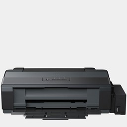 Epson L805 Photo Printer