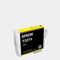 Epson T3279 Ink Cartridge Orange