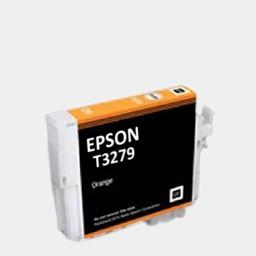 Epson T3271 Ink Cartridge Photo Black