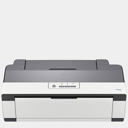Epson L220 MF Inkjet Printer