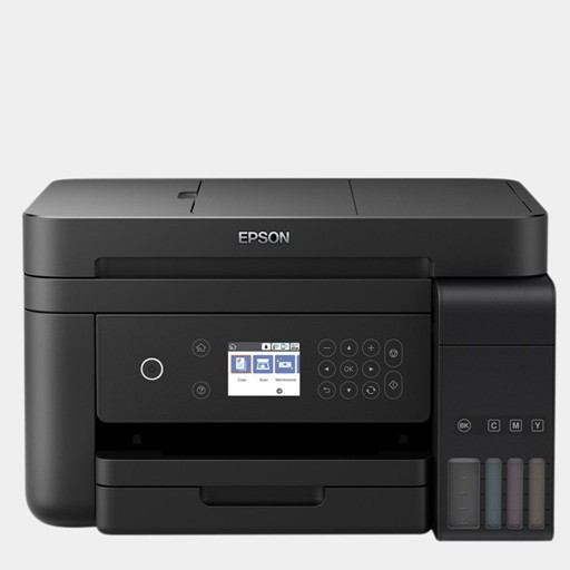 Epson L-6170 All-in-One Printer