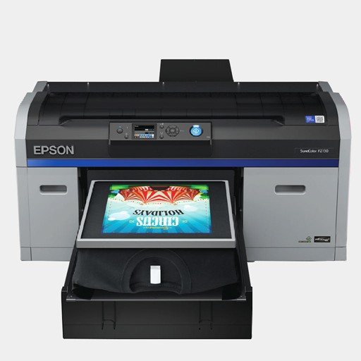 epson f2130 price in bangladesh epson sc f2130 price