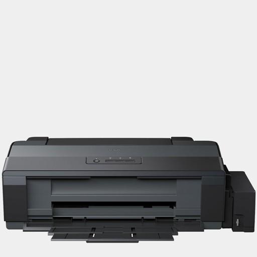 Epson L1800 InkTank System Printer