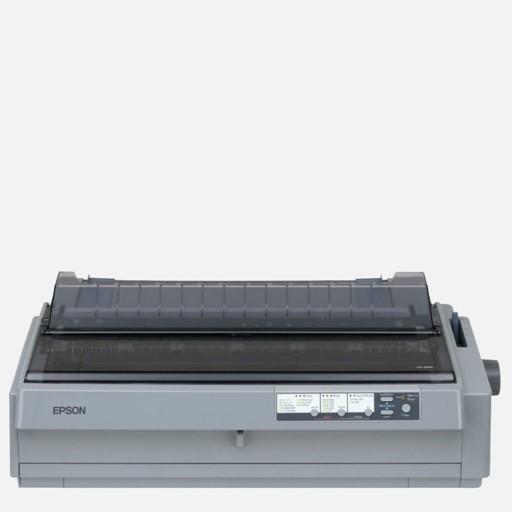 Epson Dot Matrix Printer LQ-2190