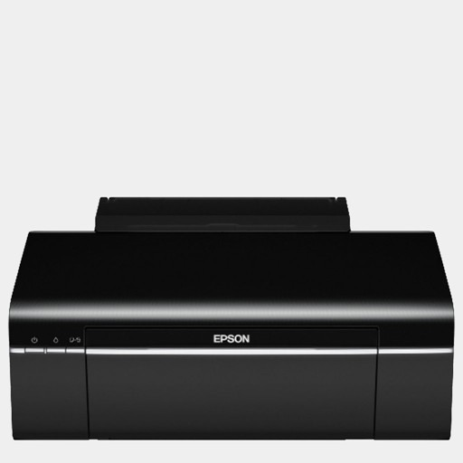 Download Driver Epson Stylus Photo T60 For Windows 7