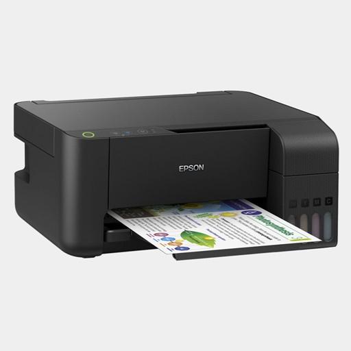 Epson ECOTANK L3110 Printer