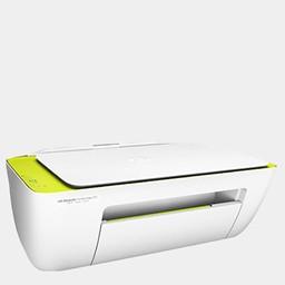 Epson M200 CISS Monochrome Inkjet Printer