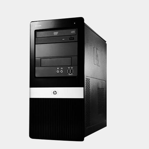 HP DX2390 SOUND DRIVER