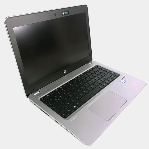 HP PROBOOK 430 G4 NB PC