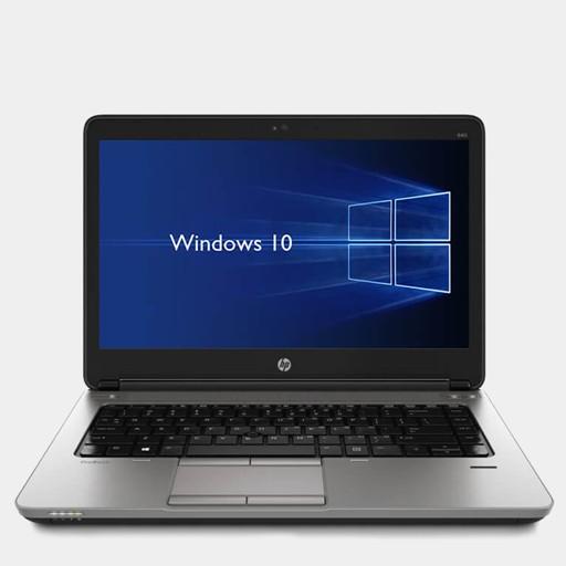 HP ProBook 640 G1 Notebook PC