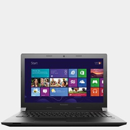 Lenovo Idea Pad B4080 Core i5 (GFX) Laptop (5th Gen)