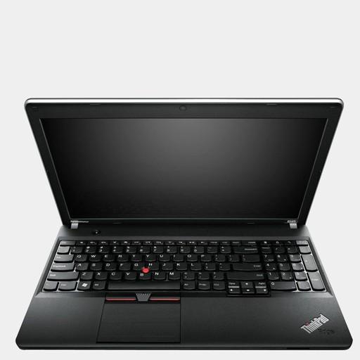 Lenovo Tink Pad E440 i7 Laptop