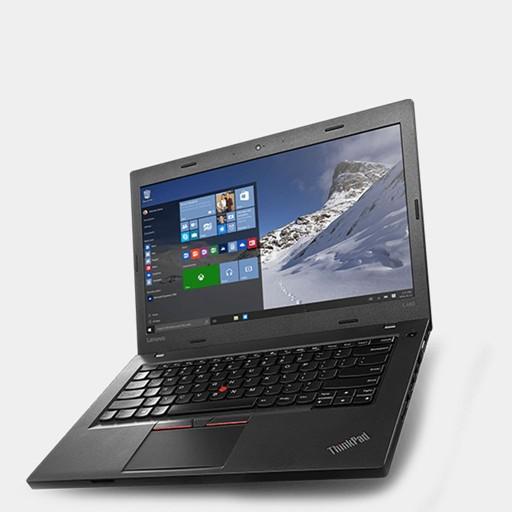 Lenovo Think Pad L470 Notebook (7th Gen)