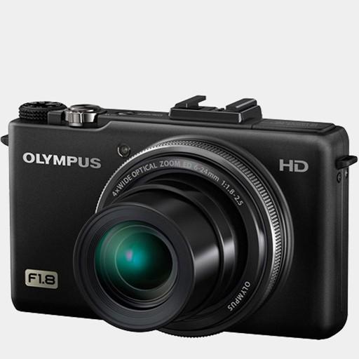 olympus xz 1 digital camera rh floralimited com