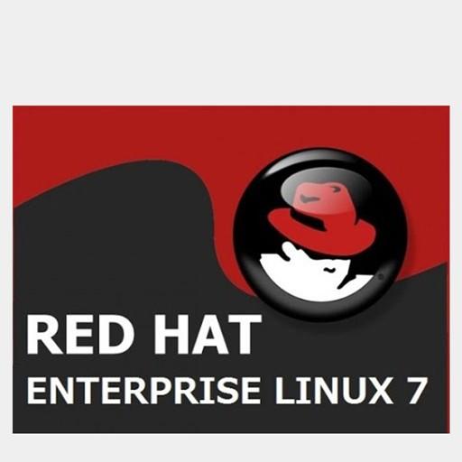 Red Hat Enterprise Linux 7